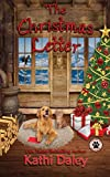 The Christmas Letter (A Tess and Tilly Cozy Mystery) (Volume 1) by  Kathi Daley in stock, buy online here