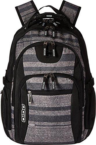 ogio-international-urban-laptop-backpack-strilux