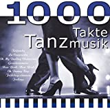Orchester Werner Tauber - Gipsy Tango