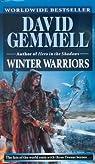 Drenai Saga, tome 8 : Winter Warriors par Gemmell