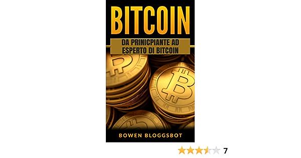 Il futuro dell'accettazione di Bitcoin è sempre più roseo