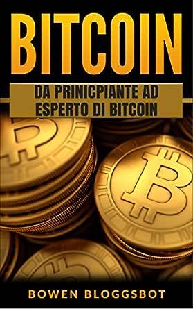 bitcoin miliardario hack android bitcoin trader echt oder falso