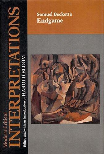 Samuel Beckett Beckett, Samuel (Contemporary Literary Criticism) - Essay