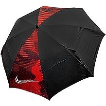Nike Golf 62 Inch WindSheer Lite Umbrella
