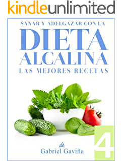 Dieta alcalina cancer chile