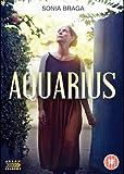 Aquarius [DVD]