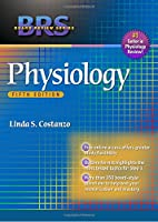 Physiology, 5th Edition Front Cover