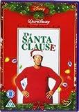 Santa Clause [Edizione: Regno Unito] [Edizione: Regno Unito]