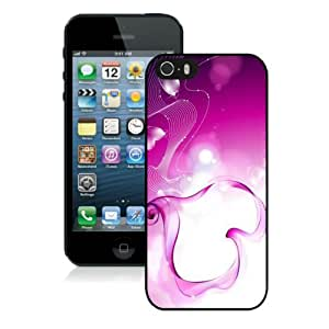 Valentine's Day Iphone 5s Case Iphone 5 Case 35 Phone Cases for Lovers