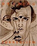 Drawing Surrealism, Leslie Jones, 3791352393