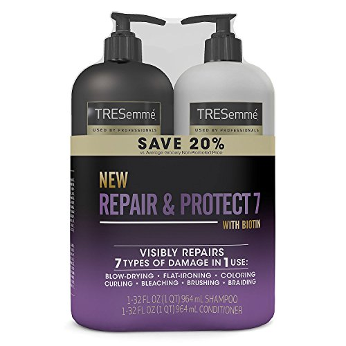 tresemme-repair-protect-7-shampoo-conditioner-32-fl-oz-2-pk