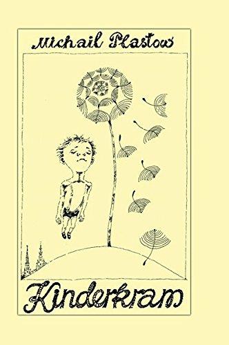 Kinderkram: Kurzgeschichten