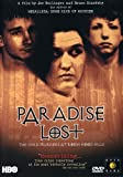 Paradise Lost - The Child Murders at Robin Hood Hills