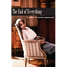 The End of Everything: A Novel (New Yiddish Library Series)