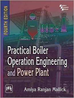 Nd Bhatt Engineering Drawing Ebook Pdf Torrent