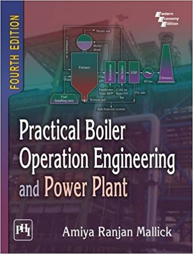 Practical Boiler Operation Engineering and Power Plant: Amazon.in ...