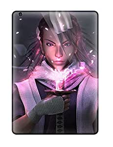 Awesome GOHdTYy827mtVYh Matt C Brown Defender Tpu Hard Case Cover For Ipad Air- Bleach