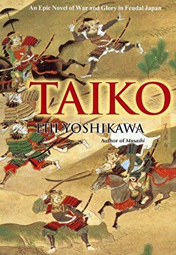 Download Taiko pdf