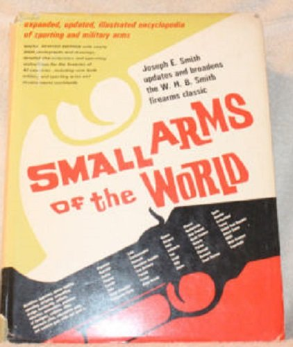 small arms of the world - 9