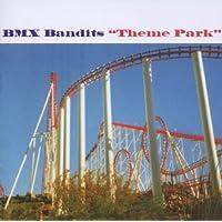 Theme Park BMX BANDITSバンディッツ