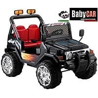 Babycar Auto per Bambini, 618n