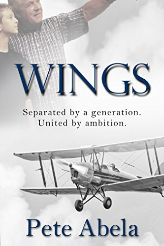 http://www.lovingthebook.com/2015/01/book-tour-wings-by-pete-abela.html
