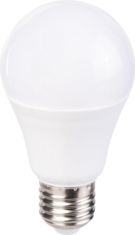 Bombilla LED estándar E27 DHOME - 1055 lumens - 10,5 W: Amazon.es: Iluminación