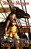 The Northlanders, Shelby Morgen, 1595965556
