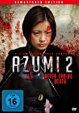 Azumi 2-Never Ending Death [Import allemand]