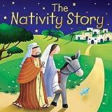 The Nativity Story, Juliet David, 1859859216