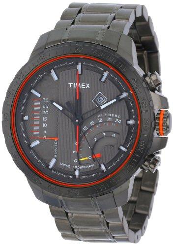 Timex Men's T2P273DH