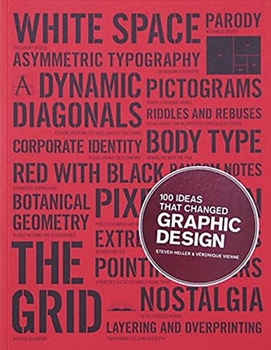 100-Ideas-that-Changed-Graphic-Design