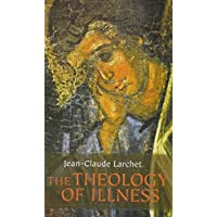 The theology of illness
