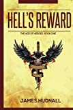 Hell's Reward (The Age of Heroes)