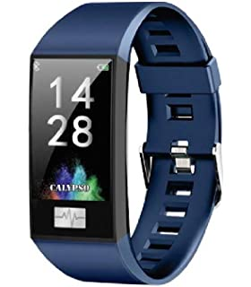 Reloj Calypso smartwatch Unisex K8500/2: Amazon.es: Relojes