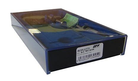 MICROMETRO CENTESIMALE PER ESTERNI BORLETTI L=75-100 mm