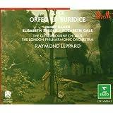 Gluck : Orfeo Ed Euridice (Complete)