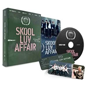 Ratings and reviews for Skool Luv Affair