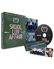 Skool Luv Affair [Importado]