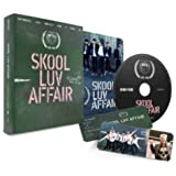 Skool Luv Affair [Importado]