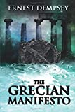 The Grecian Manifesto (Sean Wyatt Adventure)