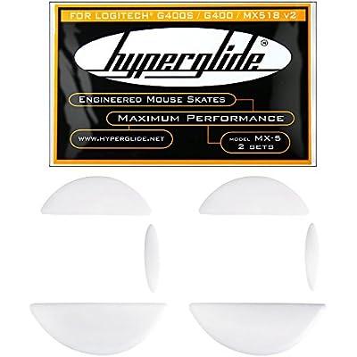 hyperglide-mouse-skates-for-logitech