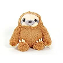 Simulation Sloth The Baby Doll Lifelike Sloth Plush Toys Stuffed Dolls & stuffed toys Kids Lovely Doll Best Holiday Gifts