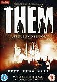 Them [2006] [DVD]