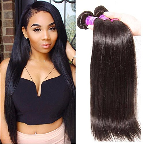 Wholesale Brazilian Straight Unprocessed Extensions product image