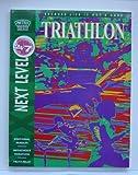 Triathlon, Debbie Allen, 078470502X