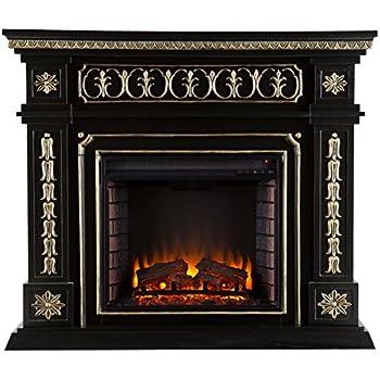 Amazon Com Donovan Electric Fireplace Remote Control