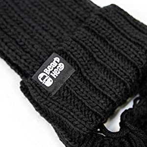 6488a3c4eca   Baby Beard Beanie  25.00. Click to enlargeClick to enlarge. Previous