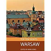 Top Ten Sights: Warsaw