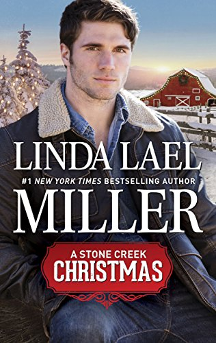 Creek Stone (A Stone Creek Christmas (A Stone Creek Novel))
